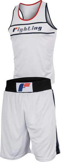 Fighting Sports Amateur Boxing Set 2